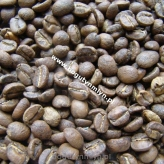 Kawa ziarnista Indonesia Java Blavan - 0.1 kg